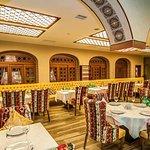 صورة فوتوغرافية لـ Salam Aleykum Restaurant