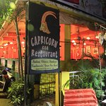Photo of Capricorn Bar & Restaurant