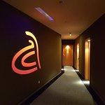 Anna Hotel Foto
