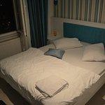 Minel Hotel Foto
