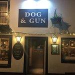 Foto di The Dog and Gun