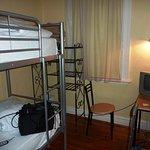 Hotel Claremont Foto