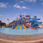 Photo of Makadi Water World