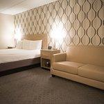 Radisson Hotel Duluth - Harborview Foto