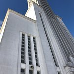 Photo de Christ's Resurrection Church