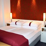 Holiday Inn Villach Foto
