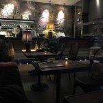 Forvm Boutique Hotel Foto