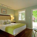 Key Lime Inn - Guest Room