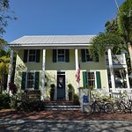 Foto di Key Lime Inn Key West