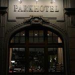 Photo of Parkhotel Plauen