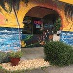 Φωτογραφία: Old Friends Cafe and Bake Shoppe