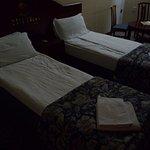 Photo of Gloria Palace Hotel