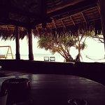 Mikadi Beach Foto