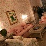 Gasparilla Inn & Club Image