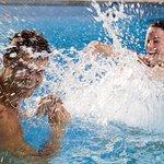 Cypress House Hotel - Pool Fun