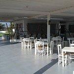Dome Beach Hotel & Resort PAI Foto