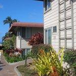 Days Inn Maui Oceanfront Foto
