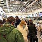 Photo of Ikea Cerny most