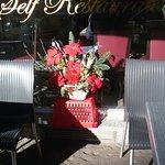 Photo of Caffe Piola