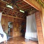 Selva Bananito Lodge Photo
