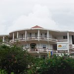 Foto di Hotel Alexandrina