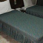 صورة فوتوغرافية لـ Arafa Hotel