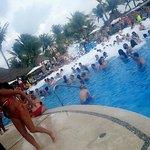Snapchat-125551161_large.jpg