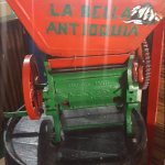La Bella Antioquia照片