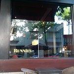 Photo of Runnie's