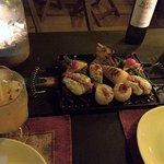 ภาพถ่ายของ Restaurante La Luna