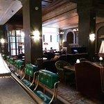 Photo of The Beekman Pub