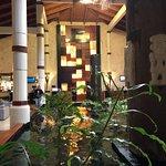 Grand Palladium Bavaro Suites Resort & Spa Foto