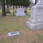 Large Donaldson Headstone is really what you need to find