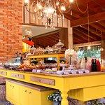 Café da manhã (230965610)