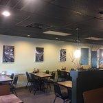 Vito's Pizza & Restaurant
