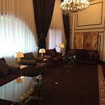 Photo of Le Royal Hotel Amman