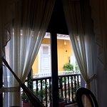 Photo de Alfiz Hotel