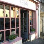 Meet & Thyme
