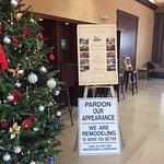 Photo of Universal Palms Hotel