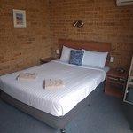 Photo of Port O'Call Motel