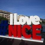 Photo of Mercure Nice Promenade des Anglais