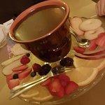 Photo of Coccode Cream