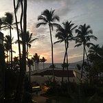 Wailea Beach Resort – Marriott, Maui Foto
