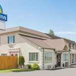 Foto de Days Inn Kimball