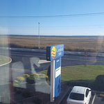 Foto de Travelodge Absecon Atlantic City