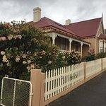 Photo of Beulah Heritage Accommodation