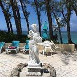 Sunrise Beach Clubs and Villas Foto