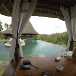Photo of Viceroy Bali