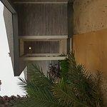 Hotel Oasis Belorizonte Foto