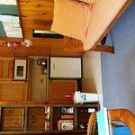 Lorhiti Apartments Foto